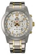 Часы Orient TW01003W