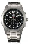 Часы Orient TW01004B