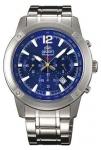 Часы Orient TW01004D