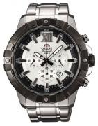 Часы Orient TW03002W