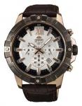 Часы Orient TW03003W