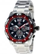 Часы Orient TW05001B