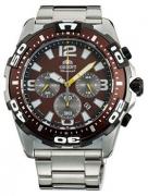 Часы Orient TW05002T