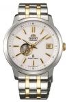 Часы Orient механические DW00001W