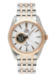 Часы Orient механические DB09001W