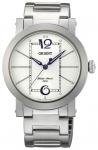 Часы Orient кварцевые QC04003W