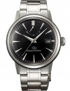 Часы Orient Star AF02002B