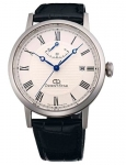 Часы Orient Star EL09004W