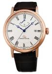 Часы Orient Star EL09001W