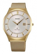 Часы Orient GW03003W