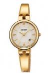 Часы Orient женские SZ40003W