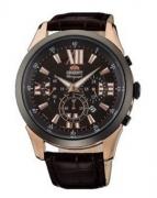 Часы Orient TW04004T