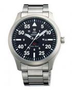 Часы Orient UNG2001B