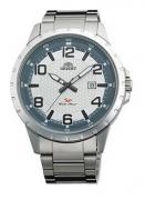 Часы Orient UNG3002W