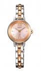 Часы Orient женские WD09001V