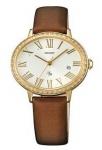 Часы Orient женские UNEK005W