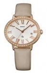 Часы Orient женские UNEK003W