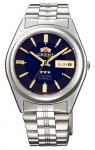 Часы Orient Three Star AB04002J