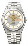Часы Orient Three Star AB04002W