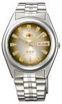 Часы Orient Three Star AB04003P