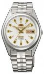 Часы Orient Three Star AB04003W