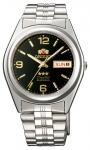 Часы Orient Three Star AB04004B