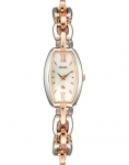 Часы Orient женские UBTD003W