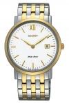 Часы Orient женские GW00003W