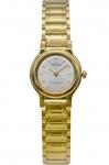 Часы Orient женские UB5K00DW