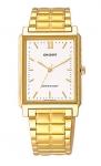 Часы Orient женские QBCH001W