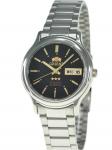 Часы Orient Three Star AB05006B