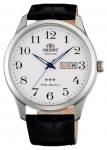 Часы Orient AB0B004W