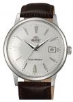 Часы Orient механические AC00005W