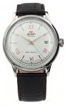 Часы Orient механические AC00008W