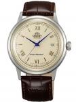 Часы Orient механические AC00009N