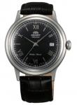 Часы Orient механические AC0000AB