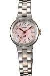 Часы Orient Solar женские SWD02001W