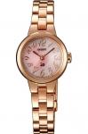 Часы Orient Solar женские SWD02002W