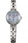 Часы Orient Solar женские SWD08001F