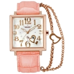 Часы Orient женские Lady Rose CSZBY005W