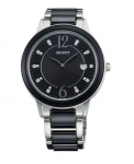 Часы Orient женские Fashionable Quartz FGW04003B