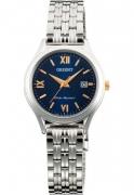 Часы Orient женские Basic Quartz SSZ44009D