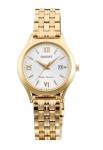 Часы Orient женские Basic Quartz SSZ44006W