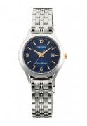 Часы Orient женские Quartz Standart SZ44004D