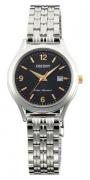 Часы Orient женские Basic Quartz SSZ44004B