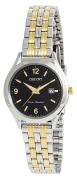 Часы Orient женские Quartz Standart SSZ44003B