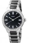 Часы Orient женские Dressy SQC11003B