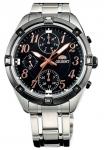 Часы Orient женские Fashionable Quartz FUY04003B