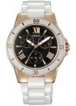 Часы Orient женские Fashionable Quartz FUT0F001B