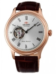 Часы Orient Classic Automatic AG00001S